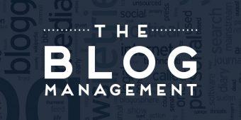 【BLOG考察】50記事書いて何が変わったか。